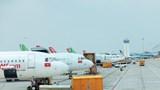 Kêu gọi các doanh nghiệp hàng không đoàn kết, cùng vượt qua dịch Covid-19