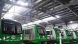 Thấy gì từ việc Bộ Giao thông Vận tải nhận trách nhiệm tại dự án đường sắt Cát Linh - Hà Đông?
