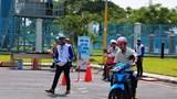 Chuyên gia đánh giá về yêu cầu người điều khiển xe máy dưới 50cc phải có GPLX