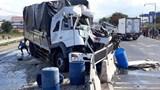 Tai nạn giao thông giảm sâu trong 5 tháng đầu năm 2020