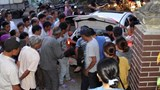 Vụ xe 4 chỗ chở thi thể từ Đà Nẵng ra Huế: Nếu vi phạm có thể truy cứu hình sự