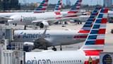 """Cắt giảm nhân lực - bài toán """"khó giải""""đối với hãng hàng không American Airlines"""