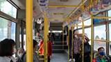 Văn hóa xe buýt đã thay đổi thế nào sau COVID-19?