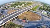 Thống nhất trình Quốc hội xem xét chuyển 3 dự án cao tốc Bắc- Nam sang đầu tư công