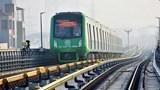 """Bộ Giao thông Vận tải nói gì về Tổng thầu đường sắt Cát Linh - Hà Đông """"đòi"""" thêm 50 triệu USD?"""