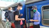 Tàu du lịch Hà Nội - Lào Cai ấn định ngày trở lại