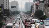 Bộ Giao thông Vận tải chính thức rút lại quy định xe máy phải bật đèn cả ngày