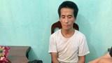 Hòa Bình: Bắt giữ người đàn ông đi xe máy vận chuyển gần 800 viên ma túy