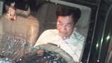 Trưởng ban Nội chính Tỉnh ủy Thái Bình lái xe tông chết người: Khởi tố bị can