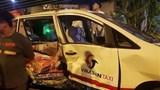 41 người chết vì tai nạn giao thông trong tháng 5/2020 tại TP Hồ Chí Minh