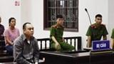 Y án sơ thẩm, tài xế Lê Ngọc Hoàng lĩnh 4 năm 6 tháng tù giam