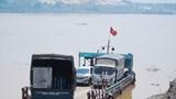 Hà Nội: Đảm bảo an toàn giao thông đường thủy tại các bến hành khách, bến khách ngang sông