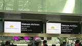 Đưa hơn 340 công dân Việt Nam từ Mỹ về sân bay Nội Bài