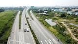 Chuyển đổi 3 dự án cao tốc Bắc - Nam sang đầu tư công: Công khai, minh bạch để tránh thất thoát