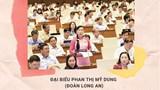 Đại biểu Quốc hội yêu cầu sớm trở lại thực hiện nghiêm Nghị định 100