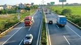 Bộ Giao thông đẩy nhanh tiến độ giải ngân các dự án giao thông trọng điểm
