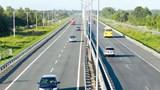 Thủ tướng phê duyệt chủ trương đầu tư đường cao tốc Mỹ Thuận - Cần Thơ