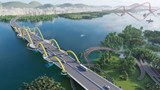 Điểm mặt các dự án giao thông hứa hẹn đưa Quảng Ninh vươn tầm cao mới