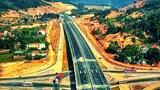 Quốc hội đồng ý chuyển 3 dự án thành phần của cao tốc Bắc - Nam phía Đông sang đầu tư công