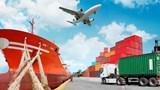 Điều kiện để doanh nghiệp vốn nước ngoài kinh doanh vận tải ở Việt Nam?