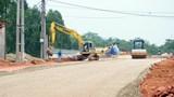 Chuyển đổi hình thức đầu tư dự án giao thông tại Vĩnh Phúc