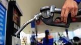 Xăng dầu tăng lần thứ 4 liên tiếp: E5RON92 tăng 868 đồng/lít từ 15 giờ ngày 27/6
