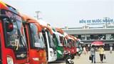 Dự kiến giảm phí sử dụng đường bộ cho ô tô kinh doanh vận tải