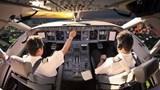Nghi vấn dùng bằng lái máy bay giả: 12 phi công Pakistan ở Việt Nam bay cho hãng nào?