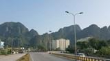 Quảng Ninh xử lý 7/9 điểm đen tai nạn giao thông trong 6 tháng đầu năm 2020