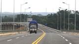 13.000 lượt xe quá tải bị từ chối phục vụ trên các tuyến cao tốc