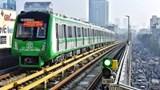 Chuyên gia Trung Quốc đã làm việc, đường sắt Cát Linh - Hà Đông chưa rõ ngày chạy thử