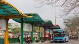 Đầu tư 600 nhà chờ xe buýt, 1.200 biển quảng cáo 1.000 tỷ cho 20 năm, đắt hay rẻ?