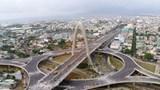 Điều chỉnh kế hoạch đầu tư công Dự án nút giao thông Ngã ba Huế