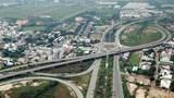 Triển khai Nghị quyết về chuyển đổi phương thức đầu tư 3 dự án giao thông