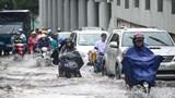 TP Hồ Chí Minh ràng buộc trách nhiệm nhà đầu tư nếu chậm sửa đường Nguyễn Hữu Cảnh