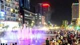 TP Hồ Chí Minh sắp có thêm phố đi bộ, mua sắm đêm ở quận 10