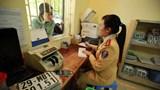 Sinh viên ngoại tỉnh không được đăng ký xe biển Hà Nội từ tháng 8/2020