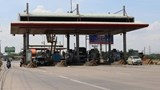 Bộ Giao thông Vận tải bác kiến nghị miễn giảm phí qua trạm BOT Quốc lộ 51