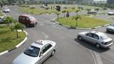 Triển khai đợt kiểm tra các trung tâm đào tạo lái xe, đăng kiểm xe trên toàn quốc