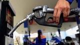 Xăng dầu giữ nguyên giá từ 15 giờ chiều nay sau 4 lần tăng liên tiếp