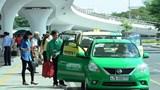 Đổi màu biển số xe kinh doanh vận tải: Vá lỗ hổng trong quản lý vận tải