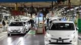 Khi nào áp dụng quy chuẩn khí thải ô tô mức cao nhất?