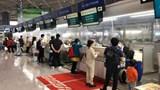 Đưa 350 công dân Việt Nam tại Nhật Bản về nước