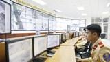 Trung tâm Điều hành giao thông Hà Nội dự kiến vận hành tháng 11/2020