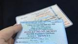 [Infographic] Sinh viên ngoại tỉnh không được đăng ký xe biển Hà Nội