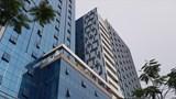 Sở Giao thông vận tải Hà Nội rục rịch chuyển trụ sở về Khu liên cơ Võ Chí Công