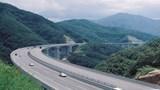 Kỳ vọng dự án cao tốc Vân Đồn - Móng Cái về đích đúng hẹn