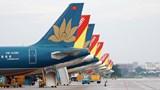 Không xem xét thành lập hãng hàng không mới