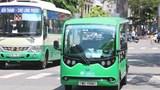 TP Hồ Chí Minh: Dự kiến mở 6 tuyến xe buýt mini dưới 17 chỗ