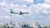 Mở thêm 3 đường bay kết nối Đà Nẵng với Đà Lạt, Cần Thơ và Vinh